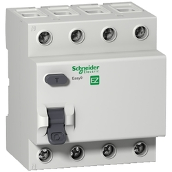 SCHNEIDER ELECTRIC PRODUCTS  from FRAZER STEEL FZE