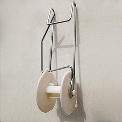 Tomato Roller Hook Wire Frames