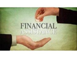 GLOBAL FINANCE SOLUTION COMPANY NOW AT YOUR DOOR STEP from FINANCIAL STANDARD GROUP