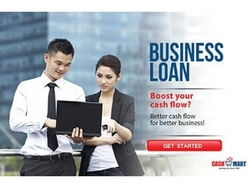 Lowest Interest rate Loan, Online Application, No Collateral, from FINANCIAL STANDARD GROUP