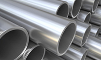 Piping Solutions from AMARDEEP STEEL CENTRE