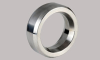 Gaskets from AMARDEEP STEEL CENTRE