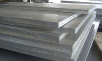 Aluminum Plates, Sheets & Coils from AMARDEEP STEEL CENTRE