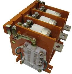 Vacuum contactor HVJ5 1.14KV 125A