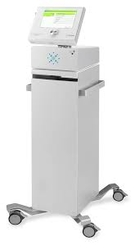 Deep Oscillation Treatment in Dubai from KREND MEDICAL EQUIPMENT TRADING LLC