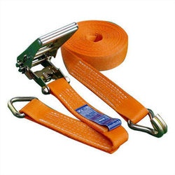 CARGO LASHING RATCHET - 3 INCH X 8(TON) X 10 MTR  from ADEX
