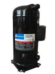 AC Compressors from AZIRA INTERNATIONAL