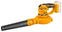 Cordless aspirator blower suppliers in Qatar from RALEON TRADING WLL , QATAR / TELE : 30012880 / SAQIB@RALEON.ME