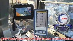 Wireless Remote Control Crane Camera Suppliers in Bahrain