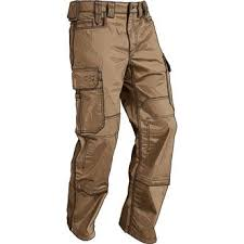 CARGO PANTS from EXCEL TRADING COMPANY L L C