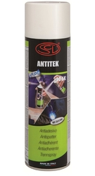 ANTITEK 500ML