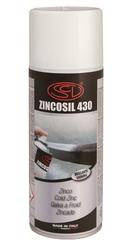 ZINCOSIL 430 400ML