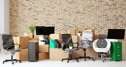 RELOCATION SERVICES from HOUSE SHIFTING IN DUBAI