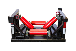 Pipe Roller from GLOBTECH LEADING ENTERPRISES