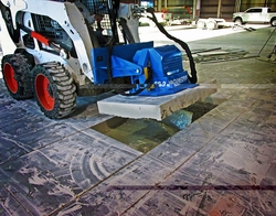 Vacuum Liters for Landscaping from GLOBTECH LEADING ENTERPRISES