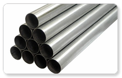 Alloy Steel Pipes & Tubes from SUGYA STEELS
