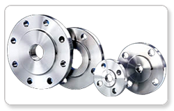 Inconel Flanges from SUGYA STEELS