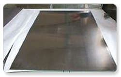 Stainless Steel Sheet from SUGYA STEELS