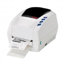 Pegasus BP4001E Barcode Printer from POS GULF