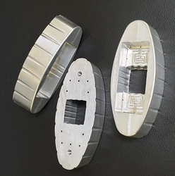 Thermoforming Dies  from AL BARSHAA PLASTIC PRODUCT COMPANY LLC