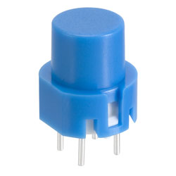 Taiwan Alpha Round Switch suppliers in Qatar