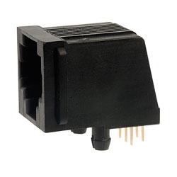 TruConnect Communication Connector suppliers in Qatar from AERODYNAMIC TRADING CONTRACTING & SERVICES , QATAR / TELE : 31475043 / SARATH@AERODYNAMICS.QA