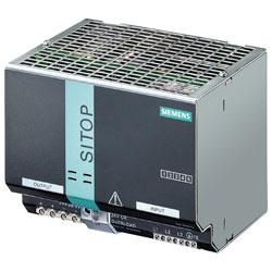 Siemens Power Supply suppliers in Qatar from AERODYNAMIC TRADING CONTRACTING & SERVICES , QATAR / TELE : 33190803 / SARATH@AERODYNAMIC.QA