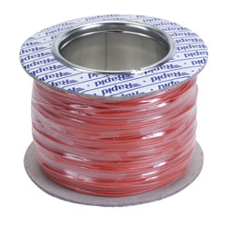 Equipment Wire suppliers in Qatar from AERODYNAMIC TRADING CONTRACTING & SERVICES , QATAR / TELE : 33190803 / SARATH@AERODYNAMIC.QA