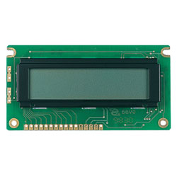 Powertip LCD Display suppliers in Qatar from AERODYNAMIC TRADING CONTRACTING & SERVICES , QATAR / TELE : 33190803 / SARATH@AERODYNAMIC.QA