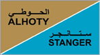 ANALYTICAL CHEMISTRY LAB from ALHOTY STANGER LABORATORIES