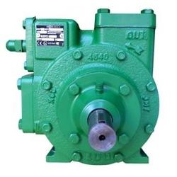 SAMPI PUMP RVP- Series Pumps