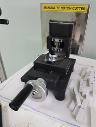 CALIBRATION LABORATORY DUBAI from ALHOTY STANGER LABORATORIES