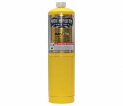 WORTHINGTON Fuel Cylinder suppliers in Qatar from AERODYNAMIC TRADING CONTRACTING & SERVICES , QATAR / TELE : 33190803 / SARATH@AERODYNAMIC.QA