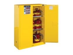 EX Flammable Safety Cabinet