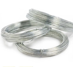 GI BINDING WIRE from ALLIANCE GROUP UAE