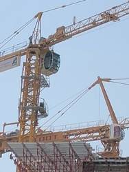 CONSTRUCTION EQUIPMENT & MACHINERY SUPPLIERS IN DUBAI from HOUSE OF EQUIPMENT