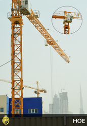 CONSTRUCTION EQUIPMENT & MACHINERY SUPPLIERS IN DUBAI from HOUSE OF EQUIPMENT LLC