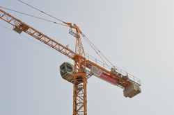 CONSTRUCTION EQUIPMENT & MACHINERY SUPPLIERS IN GCC from HOUSE OF EQUIPMENT