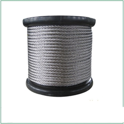 WIRE ROPE IN  DUBAI from HOUSE OF EQUIPMENT LLC