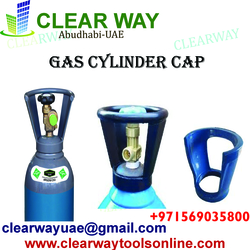 Gas Cylinder Valves - Manufacturers, Dealers, Suppliers in