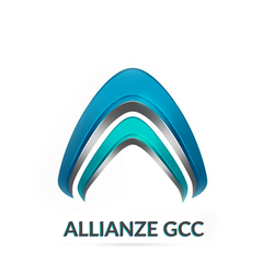 Best WEB DESIGNING Company | Top content Writers from ALLIANZE GCC