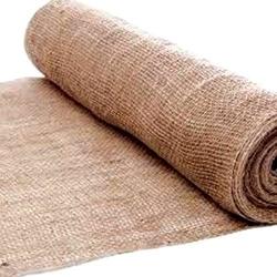 Hessian Cloth / jute Cloth from AVENSIA GENERAL TRADING LLC