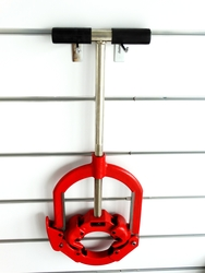 Macstroc Hinged Pipe Cutter