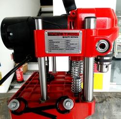 Macstroc Hole Cutting Machine FERRO.6
