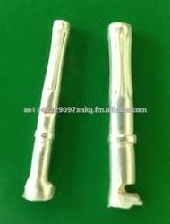 ABB COMBIFLEX LUGS  from FRAZER STEEL FZE