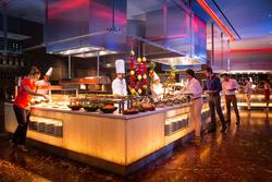 Modern kitchen deigners in Abu Dhabi, Al ain, Dubai, Sharjah from ZAYAANCO