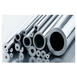 Tubes & Pipes from ARCELLOR CONTROLS (INDIA)