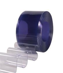 Plastic Sheet roll suppliers in Qatar
