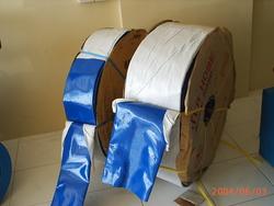 PVC Layflat Hose from APEX EMIRATES GEN. TRAD. CO. LLC