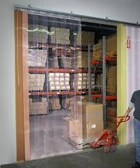PVC Roll installation company in Qatar from AERODYNAMIC TRADING CONTRACTING & SERVICES , QATAR / TELE : 33190803 / SARATH@AERODYNAMIC.QA